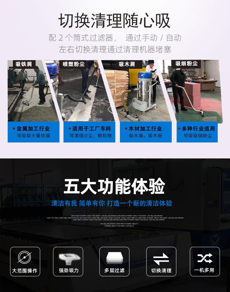 工业粉末必威体育官方登录平台